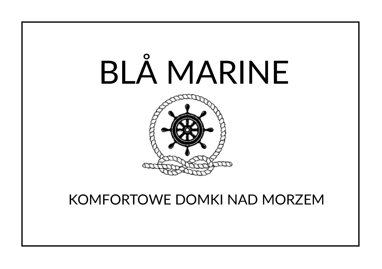 logo_nowe_grudzien_white