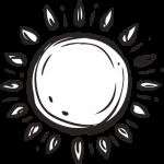BLA-sun